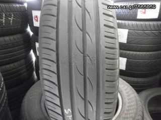 2 TMX ΥΟΚΟΗΑΜΑ C DRIVER 2 195-60-15  DOT 28-10 *BEST CHOICE TYRES*