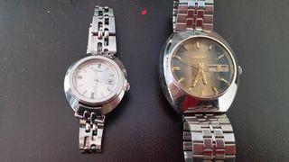 Χύμα Shop Αντίκες Κοσμήματα-Ρολόγια - Μεταχειρισμένο 62b7227c8cb