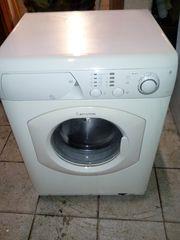 a7d484772ed Πλυντήριο ρούχων ariston 5 κιλών σε άριστη κατάσταση , λειτουργεί  κανονικά(ΠΑΤΣΑΤΖΑΚΗΣ)