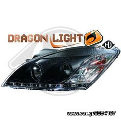 KIA CEED DRAGON LIGHT 06-09 EAUTOSHOP.GR