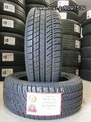 2 TMX 185-55-15 MICHELIN ENERGY *BEST CHOICE TYRES*