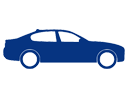FYDB 1.6 Zetec-SE SFI 16V  100PS Ford Focus Κινητήρας