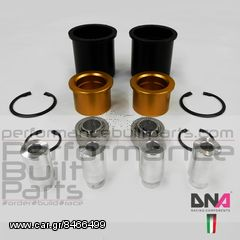 DNA Opel Corsa D OPC uniball kit ΠΙΣΩ άξονα