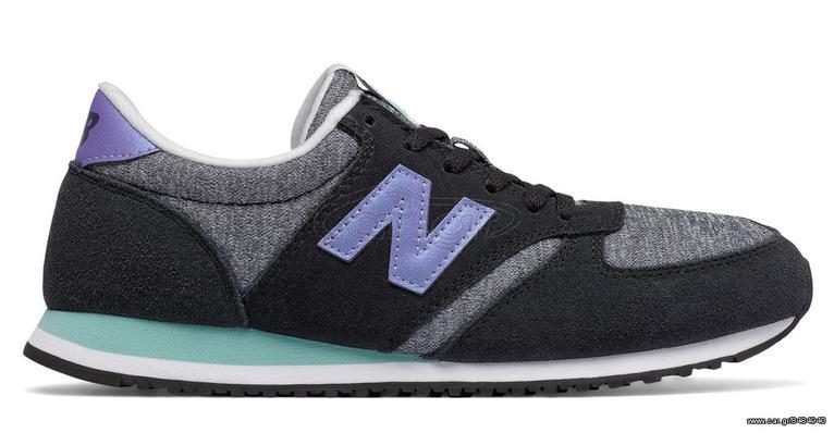 7a28aadbd62 New Balance Γυναικεία WL420KIC Sneakers - € 42 EUR - Car.gr