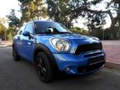 Mini Countryman 4ALL S 184HP