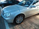 Mercedes-Benz S 320 DIESEL AUTOMATO FULL EXTRA