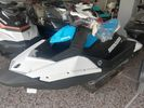 Sea-Doo  SPARK 900 ACE 2UP '18 - 6.850 EUR