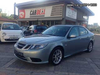 Saab 9-3 FACE LIFT 150HP