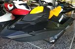 Sea-Doo  SPARK 900HO ACE 2UP iBR '18 - € 8.400 EUR
