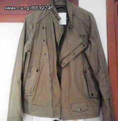 Χύμα Shop Μόδα Ανδρικά Ρούχα - 10 εως 15 € - Σελίδα 2 - Car.gr cae8645c6f6