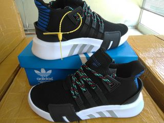 be92d1ac3232 Χύμα Shop Adidas-Nike - Adidas-Nike - Car.gr