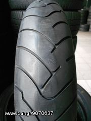 1TMX BRIDGESTONE BATTLAX 120-70-17 DOT 46-13  *BEST CHOICE TYRES