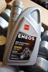 ENEOS MAX PERFORMANCE OFF ROAD