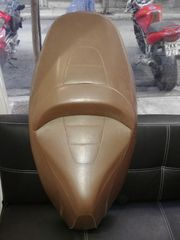 Piaggio beverly 300 new