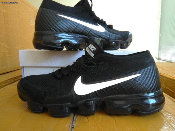 παπουτσια NIKE f8794f91894
