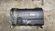 AUDI A4 A6 AEB 1.8 TURBO ΚΑΠΑΚΙ