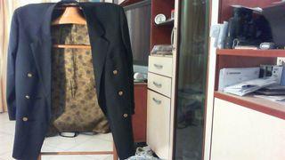 870d6a4b5c4 Χύμα Shop   Μόδα   Ανδρικά Ρούχα   Κοστούμια - Μεταχειρισμένο ...