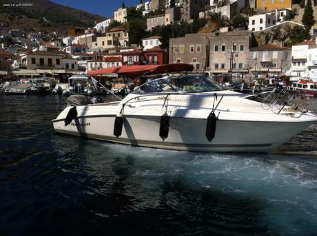 Wellcraft   '06 - € 28.000 EUR