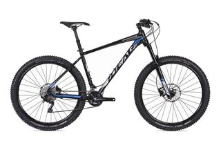 Ideal  TRAXER PLUS 27.5''
