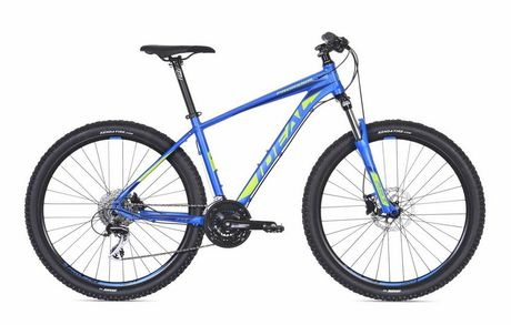 Ideal  PRO RIDER 29'' '17 - € 479 EUR