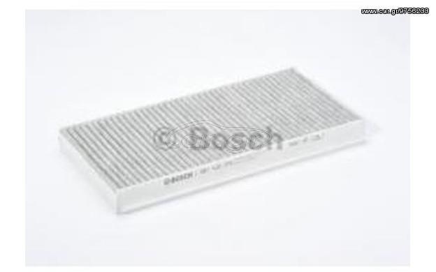 Φίλτρο Καμπίνας Bosch Αντιαλλεργικό A8520 BOSCH - € 36 EUR - Car.gr 277cb881f33
