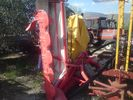 Kuhn  GMD 55.   SELLECT