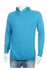 52ae68f3bf8e Χύμα Shop | Μόδα | Ανδρικά Ρούχα | Μπλούζες | Φούτερ - - Car.gr