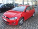 Volkswagen Golf 1.6 TDI*BLUEMOTION*ΕΛΛΗΝΙΚΟ '14 - € 14.800 EUR
