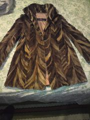 9f771b547d90 Χύμα Shop Μόδα Γυναικεία Ρούχα Μπουφάν-Πανωφόρια - Μεταχειρισμένο ...