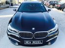 Bmw 730 X DRIVE*M PACKET*LASER LIGHT*