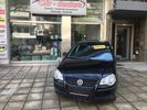 Volkswagen Polo 1.4 TDI 75PS CONCEPTLINE 5D