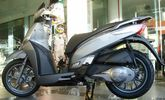 Kymco People GT 300i  GTI ABS Ε4